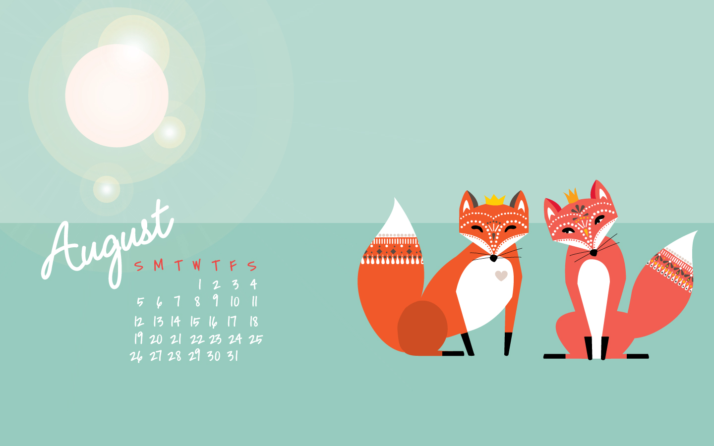 Calendar Desktop Wallpaper August : Thecarolinejohansson tag archive august background